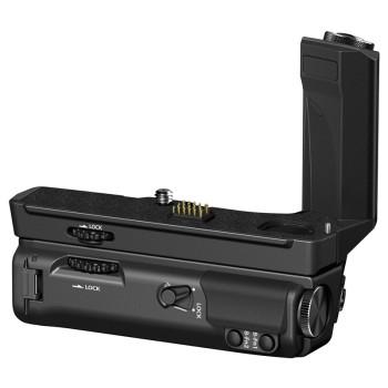 Ручка батарейная Olympus HLD-8
