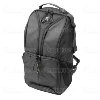 Рюкзак GreenBean Vertex 01 для фототехники