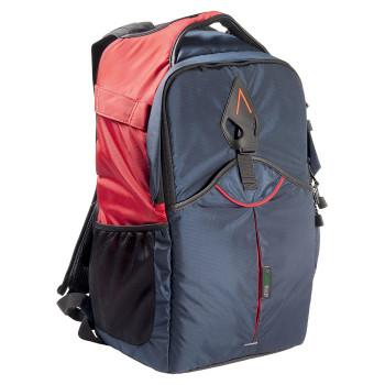 Рюкзак GreenBean Vertex 02 для фототехники