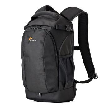 Рюкзак LowePro Flipside 200 AW II, черный