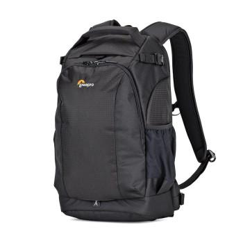 Рюкзак LowePro Flipside 300 AW II, черный