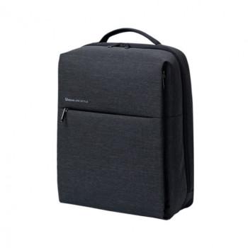 Рюкзак Xiaomi Mi Minimalist Urban Черный