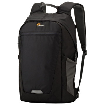 Рюкзак LowePro Hatchback BP 250 AW II