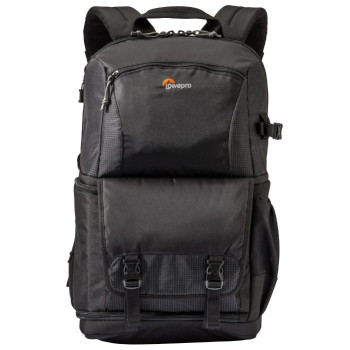 Рюкзак LowePro Fastpack BP 250 AW ll black