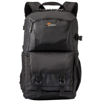 Рюкзак LowePro Fastpack BP 250 AW ll black