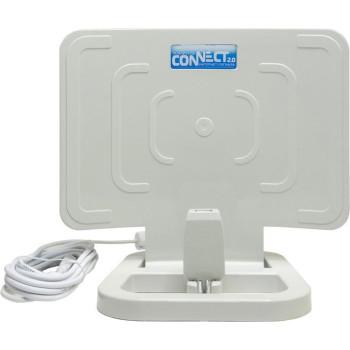 Усилитель интернет-сигнала CONNECT 2.0