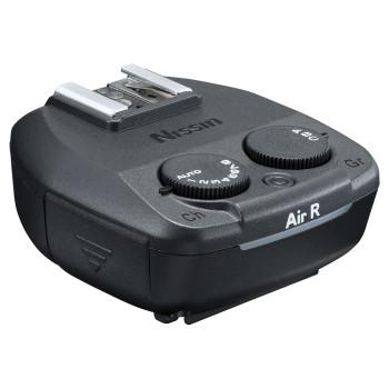 Радио-ресивер Nissin Receiver Air R для Canon