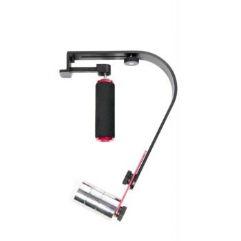 Система стабилизации камеры Flama FL-W02