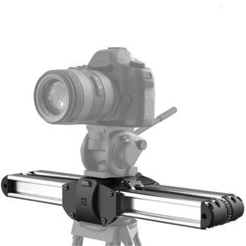 Слайдер Zeapon Micro 2