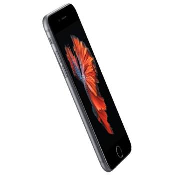 Смартфон Apple iPhone 6 32GB Space Gray (MQ3D2RU/A)