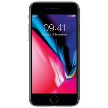 Смартфон Apple iPhone 8 64GB Space Gray  (MQ6G2RU/A)