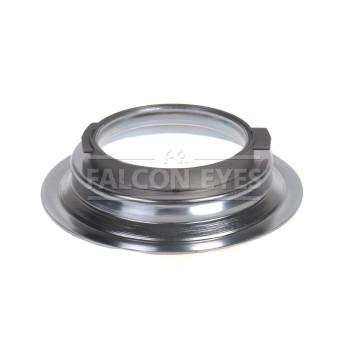 Кольцо Falcon Eyes переходное DBBR(145mm) для софтбоксов