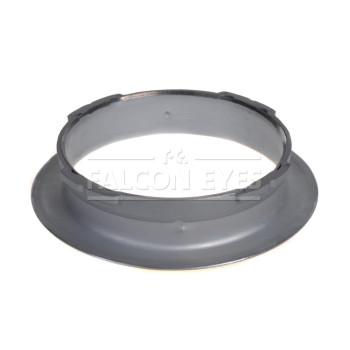 Кольцо Falcon Eyes переходное DBFE-BW(145mm)