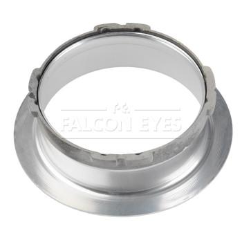 Кольцо Falcon Eyes переходное DBMB(145mm) для софтбоксов