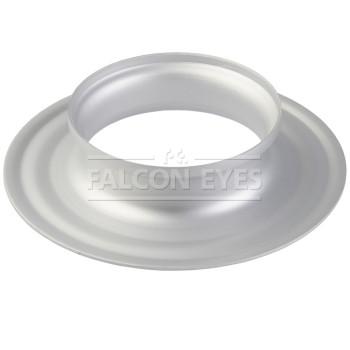 Кольцо Falcon Eyes переходное DBPG