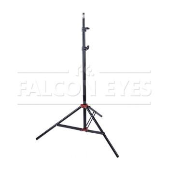 Стойка Falcon Eyes L-2440 ST для освещения на пружине