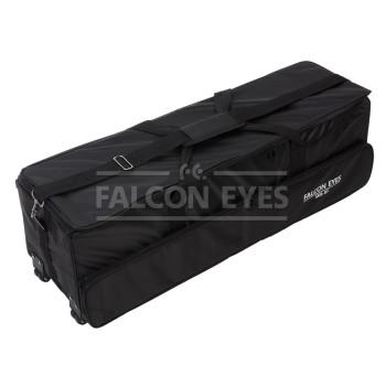 Сумка Falcon Eyes SKB-B5