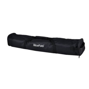 Сумка NiceFoto 280 stand bag FBS (103x19x16cm)