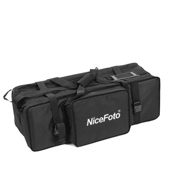 Сумка NiceFoto Spotlight bag FBS (71x23x30.5cm)