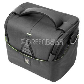 Сумка GreenBean Guardian 03 для фотоаппарата