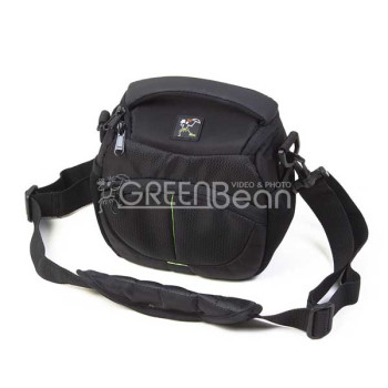 Сумка GreenBean Keeper 01 для фотоаппарата