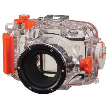 Подводный бокс Fujifilm WP-XQ1