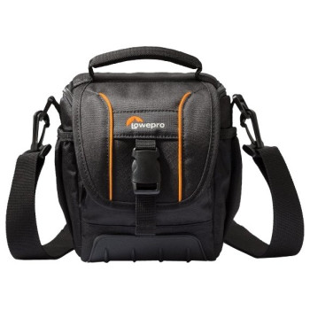 Сумка LowePro Adventura SH 120 ll