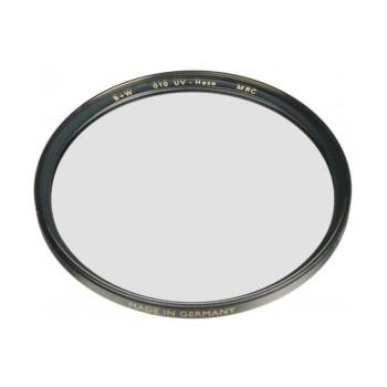 Светофильтр B+W F-Pro 010 UV-Haze 72mm
