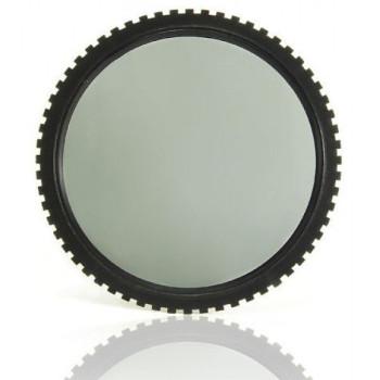 Р серия Fujimi Фильтр CPL (стекло)