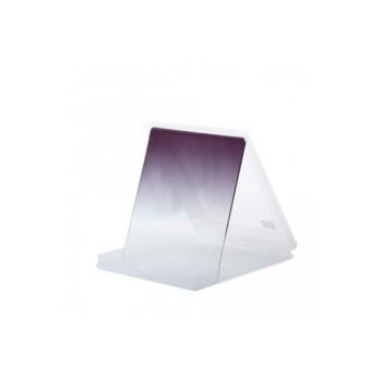 Р-серия Fujimi Grey Градиентный фильтр