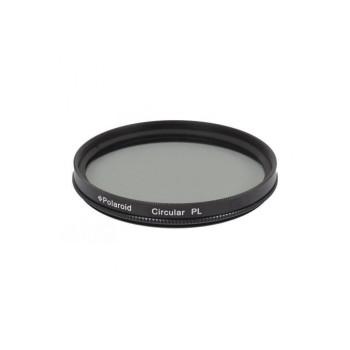 Поляризационный фильтр Polaroid CPL 40,5 mm