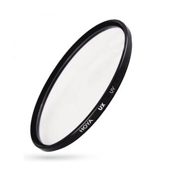 Светофильтр HOYA UX UV 72mm