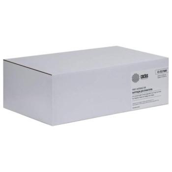 Тонер Картридж Cactus CS-CE278AD черный для HP LaserJet P1566/P1606w (2*2100стр.)