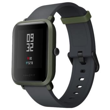Фитнес-часы Xiaomi Amazfit Bip UYG4023RT Green