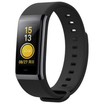 Фитнес-браслет Xiaomi Amazfit Cor A1702CB Black