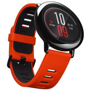 Умные часы Xiaomi Amazfit PACE UYG4013RT Black