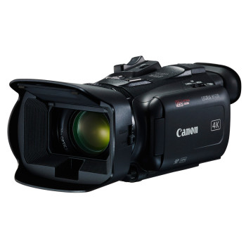 Видеокамера Canon LEGRIA HF G50 4K Camcorder