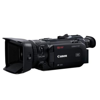 Видеокамера Canon LEGRIA HF G60 4K Camcorder