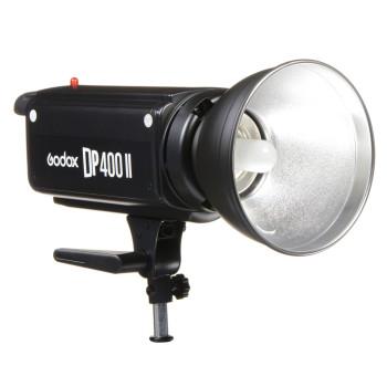 Вспышка студийная Godox DP400II