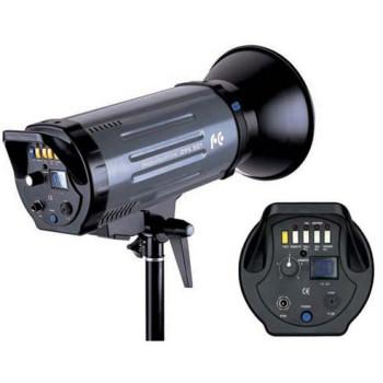 Вспышка студийная Falcon Eyes DPS-901(M)