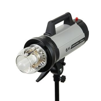 Вспышка студийная Falcon Eyes Sprinter II 200 BW