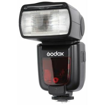 Вспышка Godox TT-685 TTL (Nikon)