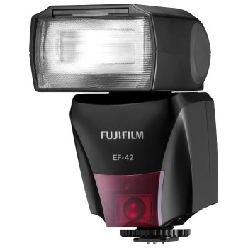 Вспышка Fujifilm Flash EF-42
