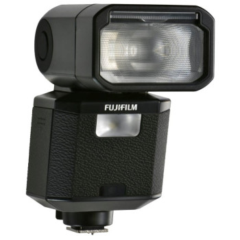 Вспышка Fujifilm Flash EF-X500