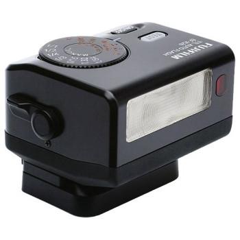 Вспышка Fujifilm Flash EF-X20