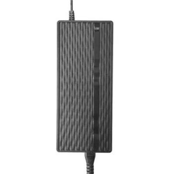 Сетевой адаптер Kiwano K01 Rapid Charger