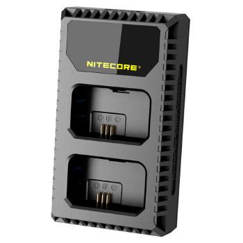 Зарядное устройство NITECORE USN1 17119