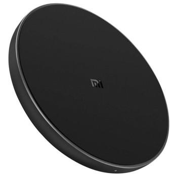 Беспроводное зарядное устройство Xiaomi Mi Wireless Charging Pad GDS4098GL