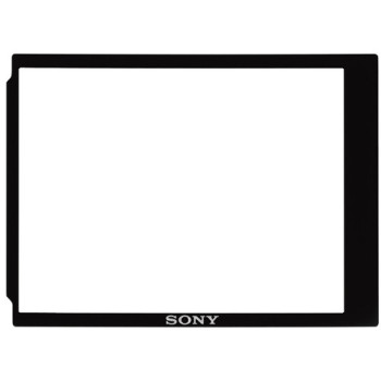 Защитная пленка Sony PCK-LM15