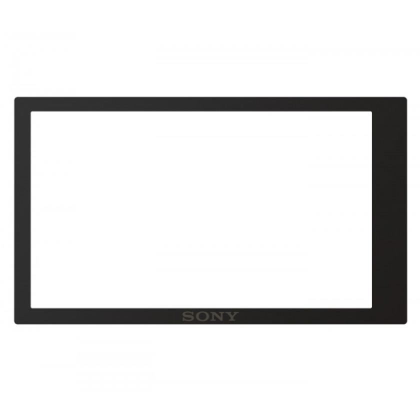 Защитная пленка Sony PCK-LM17 для экрана ILCE-6000